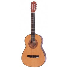 HOHNER HC06 - классическая гитара