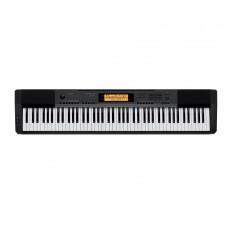Casio CDP-230RBK - цифровое фортепиано