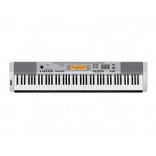 Casio CDP-230RSR - цифровое фортепиано
