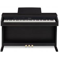 Casio Celviano AP-250BK - цифровое фортепиано
