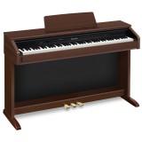 Casio Celviano AP-250BN - цифровое фортепиано