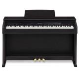 Casio Celviano AP-450BK - цифровое фортепиано