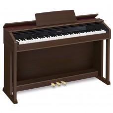 Casio Celviano AP-450BN - цифровое фортепиано