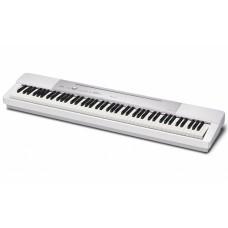 Casio Privia PX-150WE - цифровое фортепиано