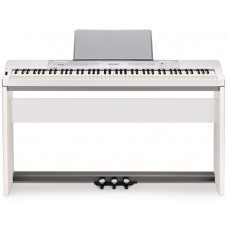 Casio Privia PX-350MWE - цифровое фортепиано