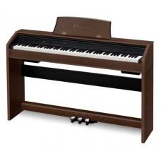 Casio Privia PX-750BN - цифровое фортепиано