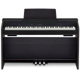 Casio Privia PX-850BK - цифровое фортепиано