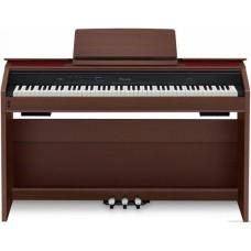 Casio Privia PX-850BN - цифровое фортепиано