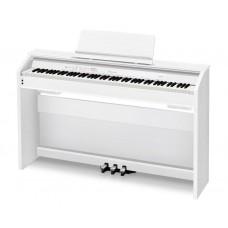 Casio Privia PX-850WE - цифровое фортепиано