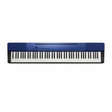 Casio Privia PX-A100BE - цифровое фортепиано