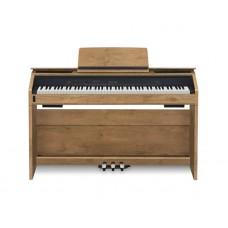 Casio Privia PX-A800BN - цифровое фортепиано