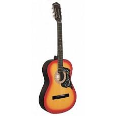 Caraya C943-CS - акустическая гитара