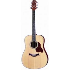 CRAFTER D-6/N - акустическая гитара