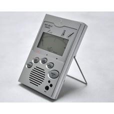 Cherub WST-500A - цифровой тюнер