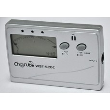 Cherub WST-520C - цифровой тюнер