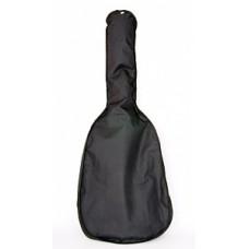 Lutner LDG-0 - чехол для акустической гитары