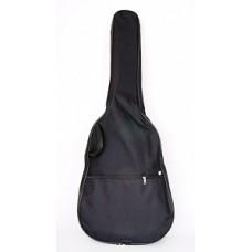 Lutner LDG-1 - чехол для акустической гитары