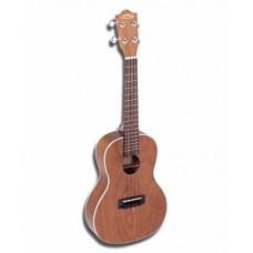 Hohner ULU21C - укулеле концертный