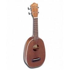 Hohner ULU21P - укулеле сопрано