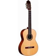 Caraya C955-N - классическая гитара