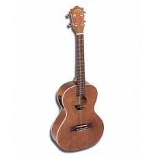Hohner ULU21TE - укулеле тенор со звукоснимателем