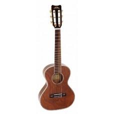 Hohner ULU6 - укулеле тенор 6-струнная