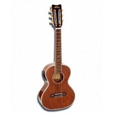 Hohner ULU6ES - укулеле тенор 6-струнная со звукоснимателем