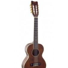 Hohner ULU8E - укулеле тенор 8-струнная со звукоснимателем