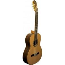 ALMIRES B-12 - классическая гитара