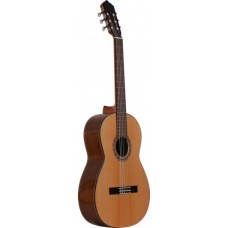 ALMIRES B-20 - классическая гитара
