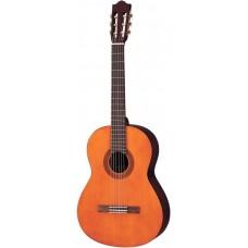 YAMAHA C40 - классическая гитара