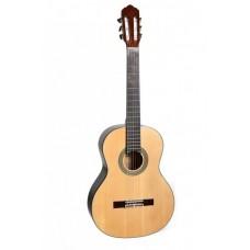 FLIGHT C-250 NA - классическая гитара