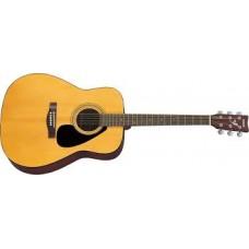 YAMAHA F310 - акустическая гитара