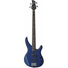 YAMAHA TRBX174DBM - бас-гитара