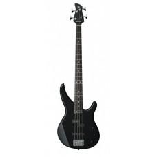 YAMAHA TRBX174BL - бас-гитара