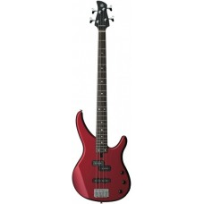 YAMAHA TRBX174RM - бас-гитара
