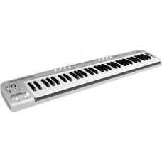 BEHRINGER UMX610 U-CONTROL - USB MIDI клавиатура