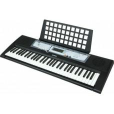 YAMAHA PSR-R200 - синтезатор