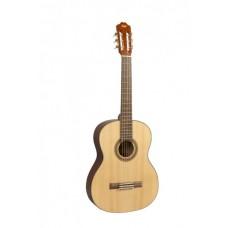 FLIGHT C 100 - классическая гитара