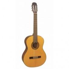 FLIGHT GC-603 - классическая гитара 1/2