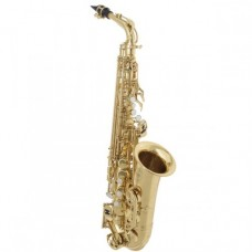 SUZUKI MCSA-1 - саксофон альт