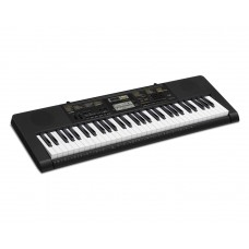 Casio CTK-2400 - синтезатор