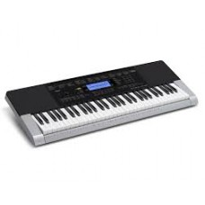 Casio CTK-4400 - синтезатор