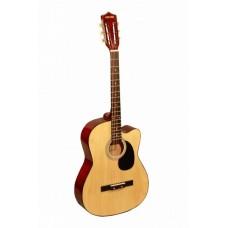 VESTON FC-10 - фолк-гитара