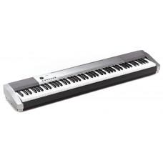 Casio CDP-130SR - цифровое фортепиано