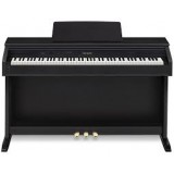 Casio Celviano AP-260BK - цифровое пианино