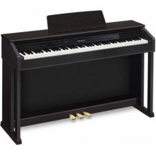 Casio Celviano AP-460BK - цифровое пианино