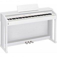 Casio Celviano AP-460WE - цифровое пианино