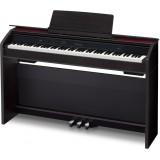 Casio Privia PX-860BK - цифровое фортепиано
