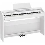 Casio Privia PX-860WE - цифровое фортепиано